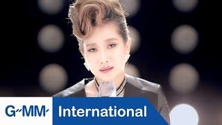 getlinkyoutube.com-[MV] Fymme Bongkot: 沒像我這樣痛過的人 不會懂 (Mai Jeb Yahng Chun Krai Ja Kow Jai) (Chinese Sub)