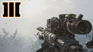 "getlinkyoutube.com-LOCUS Sniper Highlights ""Call of Duty: Black Ops 3"" BO3 Beta Gameplay"