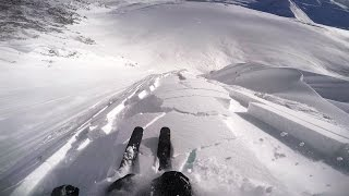 getlinkyoutube.com-GoPro: Tanner Hall Ski Diaries 2