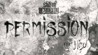 Shtar Academy - Permission (ft. Niro)