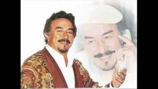 getlinkyoutube.com-Elias Rahbani,the Genius ♥♥♥ عازف الليل  (Moonlight Melody)