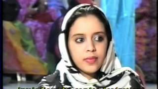عرس موريتاني 4