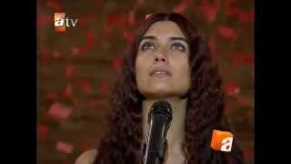 getlinkyoutube.com-Gönül Sal-1nca اغنية لميس ارجوحة القلب
