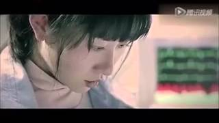 getlinkyoutube.com-โฆษณาของไทย version จีนก๊อปปี้ไป