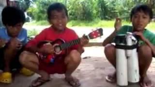 getlinkyoutube.com-Bandung Lautan Api - Chaplins 358