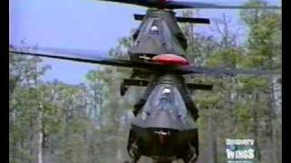 getlinkyoutube.com-Boeing/Sikorsky RAH-66 Comanche