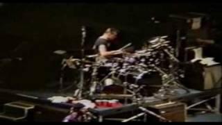 getlinkyoutube.com-U2 Where the Streets Have No Name 1992 Oakland ZOO TV