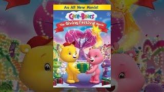getlinkyoutube.com-Care Bears: The Giving Festival Movie