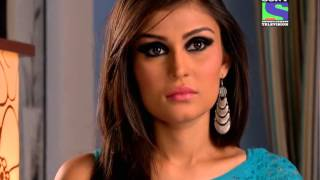 Anamika - Episode 189 - 16th August 2013