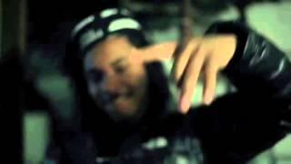 getlinkyoutube.com-Capo (Chief Keef's Artist of GBE) - Glory Boyz | Shot by @WhoisHiDef