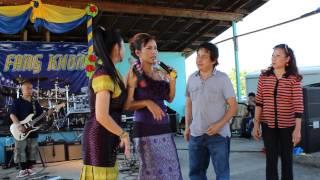 july 4/ 2013 at Wat Lao Buddhavong , VA , USA #4/4