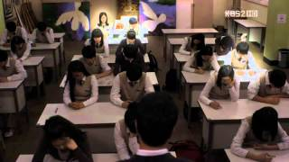 getlinkyoutube.com-KBS드라마스페셜 SOS E01 중학교 교육자료
