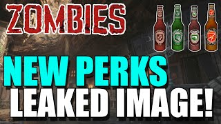 getlinkyoutube.com-Call of Duty Black Ops 3 Zombies LEAKED PERKS NEW IMAGES! Black Ops 3 Zombies NEW Leaked IMAGES!
