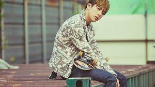 getlinkyoutube.com-How BTS Would Sing EXO - Call Me Baby