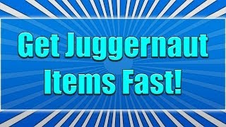 getlinkyoutube.com-=AQW= How To Get Juggernaut Items Fast (Non-Mem/Mem)