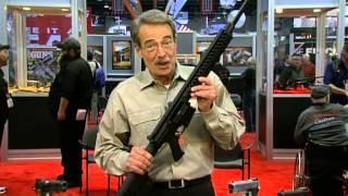 getlinkyoutube.com-The Entire 2013 SHOT Show | Shooting USA