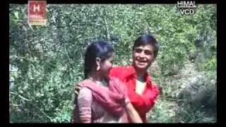 getlinkyoutube.com-Kumaoni Songs   Download free Kumaoni music   Uttarakhand Worldwide   Kumaon and Garhwal Music   Learn Kumaoni