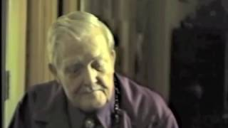 getlinkyoutube.com-Dr. Milton H. Erickson Trains Students in Hypnosis (Rare Footage- 1979)