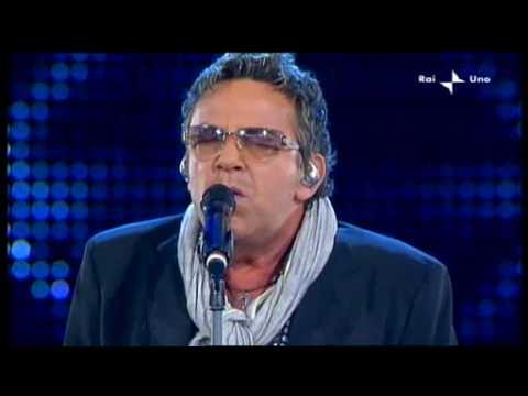 Alan Sorrenti - Figli delle stelle -g1764CkAePc