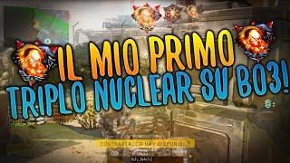 IL MIO PRIMO TRIPLO NUCLEAR SU BO3!!