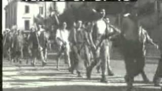 Liberazione 1945 - Primo cinegiornale