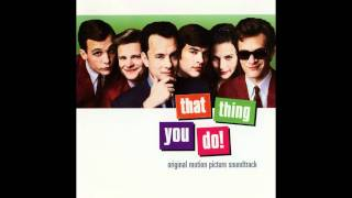 getlinkyoutube.com-Del Paxton - Time To Blow (That Thing You Do Soundtrack)