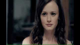 getlinkyoutube.com-Fifty Shades Of Grey - Trailer & Soundtrack 2013 [HD]
