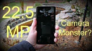 getlinkyoutube.com-Xiaomi Mi Note 2 Camera Review - A 22.5MP Camera Monster?
