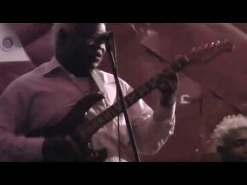 Pedro du Cameroun   Comédie musicale 100 % au Balafon