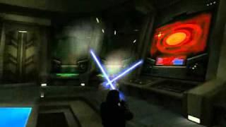 getlinkyoutube.com-Star Wars Battle of heroes KOTF
