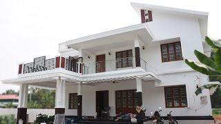 getlinkyoutube.com-Aluva, 32 cents plot and 3100 sq ft, luxury house for sale in Aluva, Kochi