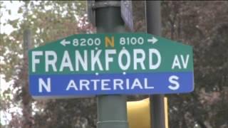 getlinkyoutube.com-Prostitution on Frankford Avenue