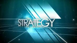 getlinkyoutube.com-Fractal Breakout Strategy RE-DESIGNED part 1