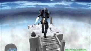 getlinkyoutube.com-Star Wars: Battlefront Végigjátszás - 3.rész