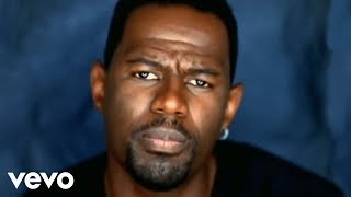Brian McKnight – The Only One For Me