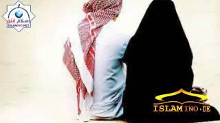 getlinkyoutube.com-نصائح ووصايا للزوجين معاع 1     Mohamed Bouniss   YouTube