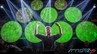 getlinkyoutube.com-Solomun - Cocoon Arena @ Creamfields, Buenos Aires, Argentina (14.11.2015) [HQ Audio]