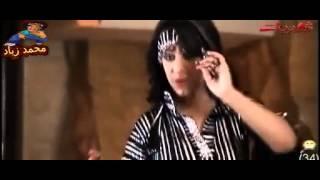 getlinkyoutube.com-منار محمود سعد - تعبانه