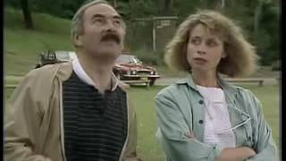 Mother and Son   Season 3 Episode 3   The Picnic