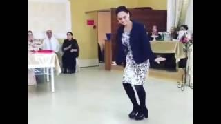 getlinkyoutube.com-رقص محفلي Party Dance