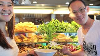 getlinkyoutube.com-Eating local Yong Tau Foo in Singapore