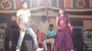 Laga ke fair lovely  dancing song