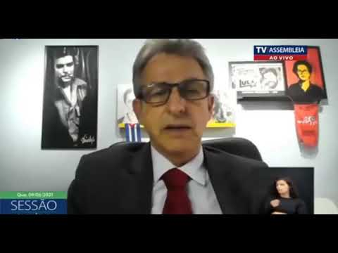 Secretaria da Educação tem que explicar falha e vazamento no Prova Paraná