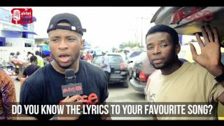 getlinkyoutube.com-Airtel Trace Music Star  Do You Know The Lyrics To Your Favourite Song 1