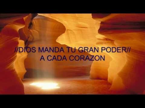 himno en un aposento alto de musica cristiana Letra y Video