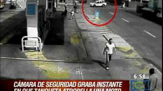 getlinkyoutube.com-Grave Accidente Pasto Nariño