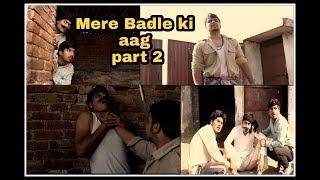 Mere Badle Ki Aag ( Part 2) | The Ultimate Revenge  | Crime Petrol