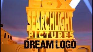 getlinkyoutube.com-Fox searchlight Pictures (DREAM LOGO)