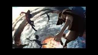 getlinkyoutube.com-Imagine Dragons - warriors - 2 hours