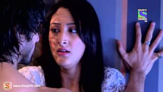 getlinkyoutube.com-Humsafars - हमसफर्स - Episode 35 - 19th November 2014